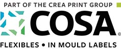 Cosa - Part of the Crea Printing Group